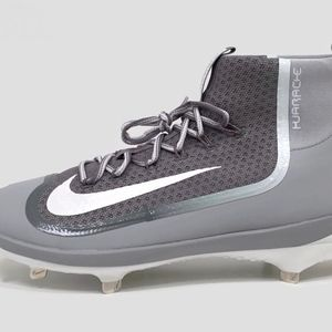Nike Air Huarache 2KFilth Metal Baseball Cleats 14